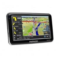 Papago R6300T