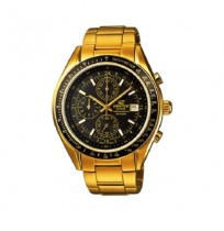 Casio Edifice EFR509G-1AVDF
