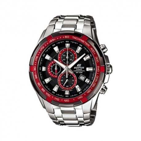Casio Edifice EF539D 1A4VDF