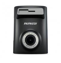 Papago GoSafe 310 Driving Recorder