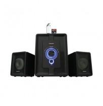 Simbadda CST 2300 N Speaker