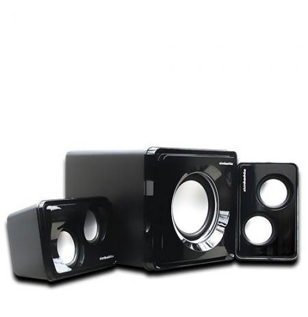 Simbadda CST 3500 N Speaker
