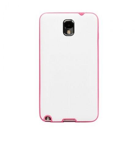 Ahha Cinco Tonemix Galaxy Note 3