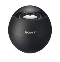 Sony SRS BTV5 Wireless Speaker