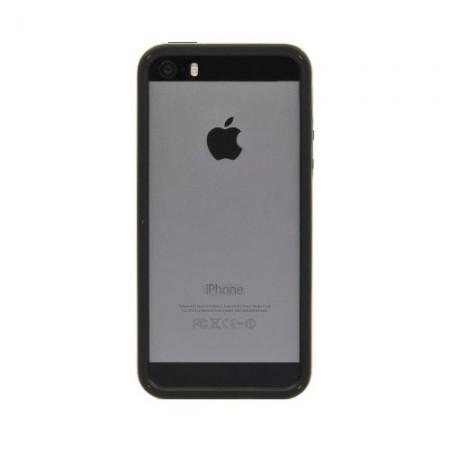 Ahha Joop Soft Bumper iPhone 5/5S