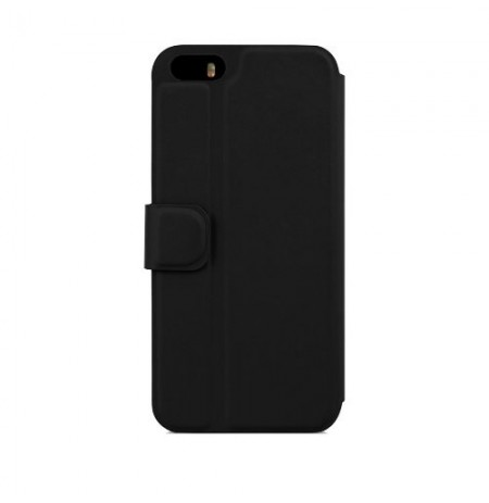 Ahha Saba Magic Stand Case iPhone 5/5S