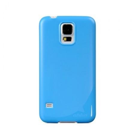 Ahha Pozo Hard Case Samsung Galaxy S5
