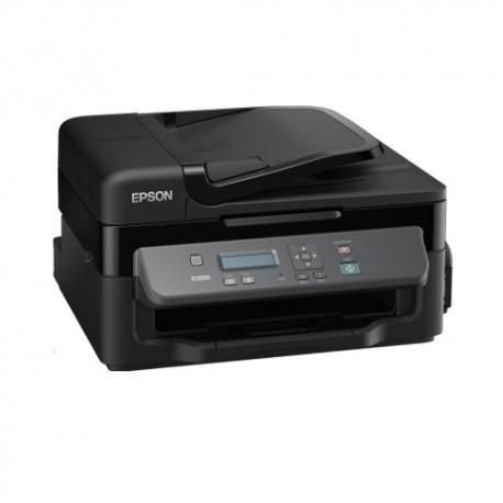 Epson Printer M-200