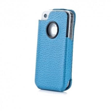 Capdase Capparel Case Iphone 4
