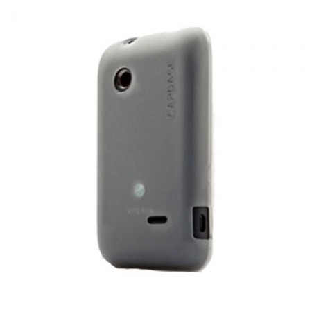 Capdase Soft Jacket 2 Xpose Sony Xperia Tipo