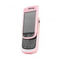 Capdase Polimor Jacket Blackberry 9810