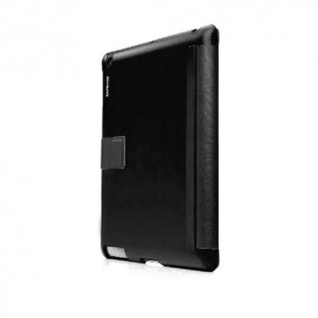 Capdase Alumor Jacket Sider Radia iPad 3