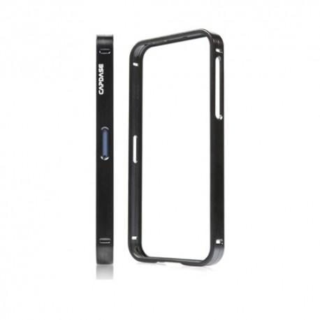 Capdase Bumper Duo Frame IPH5