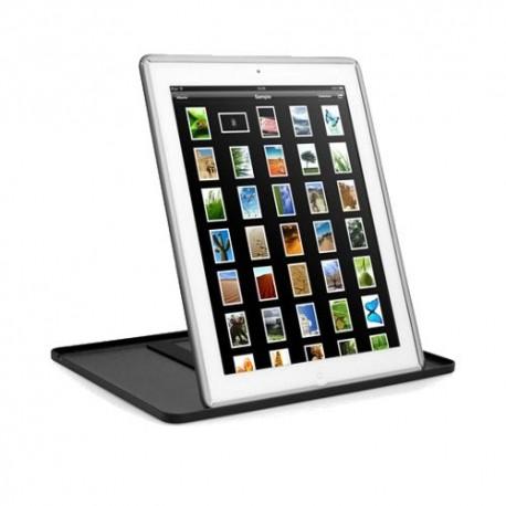 Capdase Soft Jacket 2 Xpose iPad 2