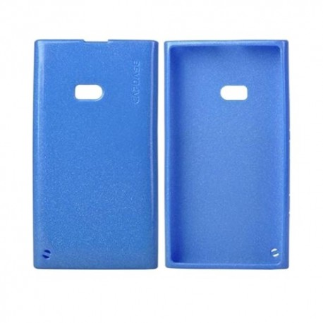 Capdase Soft Jacket Sparko Nokia Lumia 900