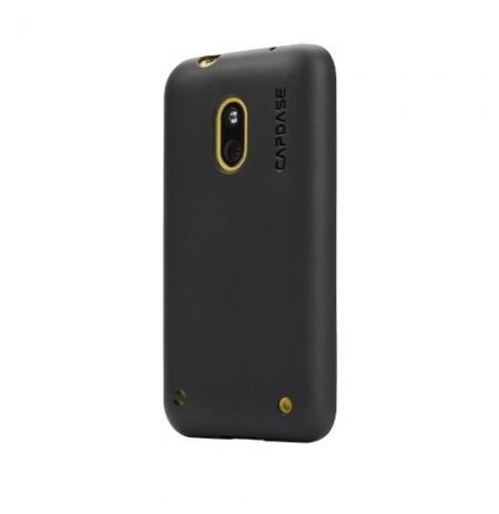 Capdase Soft Jacket Xpose for Nokia Lumia 620