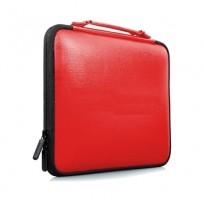 Capdase mKeeper Koat iPad 3/2