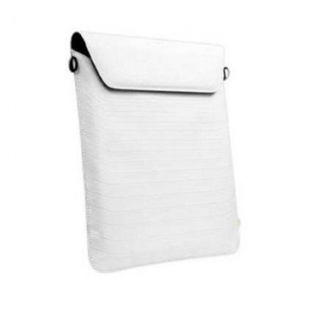 Capdase mKeeper Sleeve Versa iPad 3