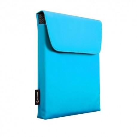 Capdase mKeeper Sleeve iPad 2