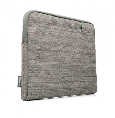 Capdase MKeeper Gento For Notebook 13 Inch