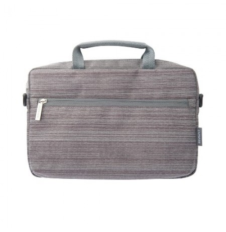 Capdase mKeeper Gento Plus For Notebook 15 Inch