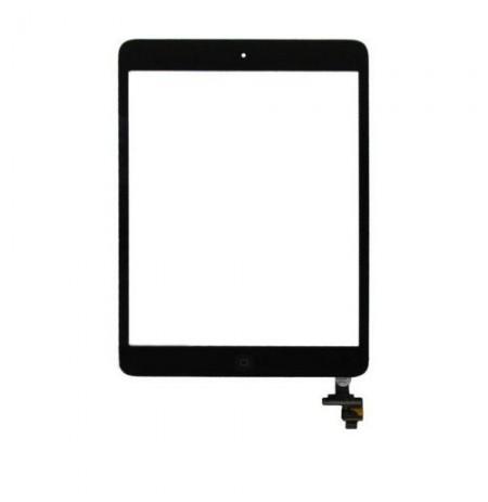 iPad Mini Digitizer