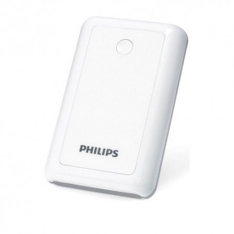 Philips 7800 mAh