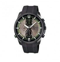 Casio Edifice EFR533PB 8AVDF