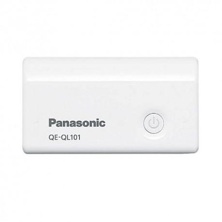 Panasonic 2700mAh