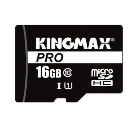 Kingmax 16GB Pro
