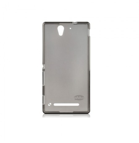 Ahha Moya Gummishell Sony Xperia C3