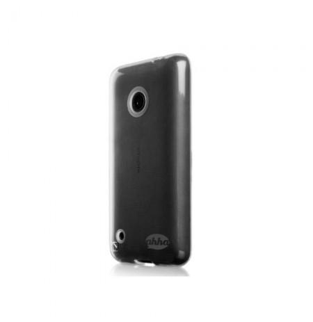 Ahha Moya Gummishell Nokia Lumia 530