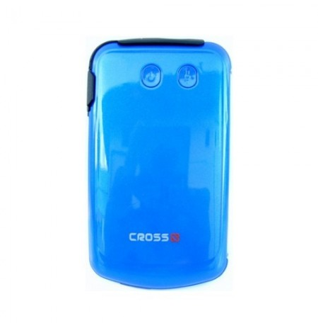 Cross 6800mAh