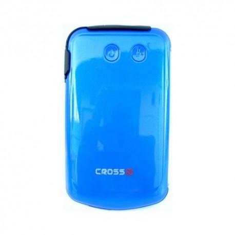 Cross 6800mAh