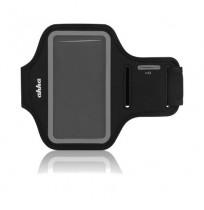 Ahha Fitness Armband 133A