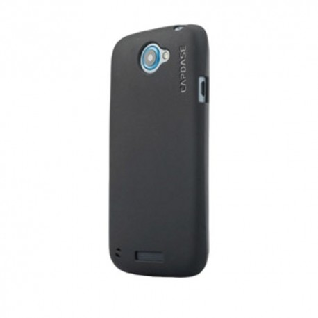 Capdase Soft Jacket HTC One S