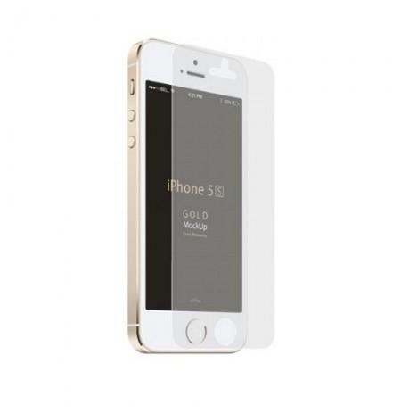 Capdase Mira iPhone 5/5S