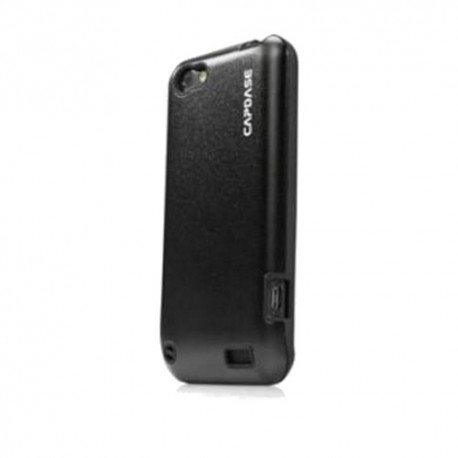 Capdase Alumor case HTC One V