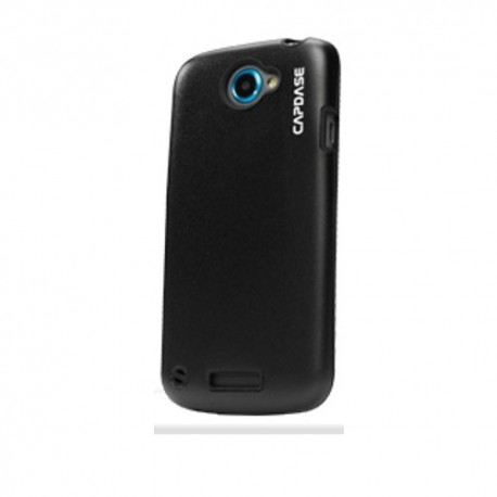 Capdase Alumor Case HTC One S