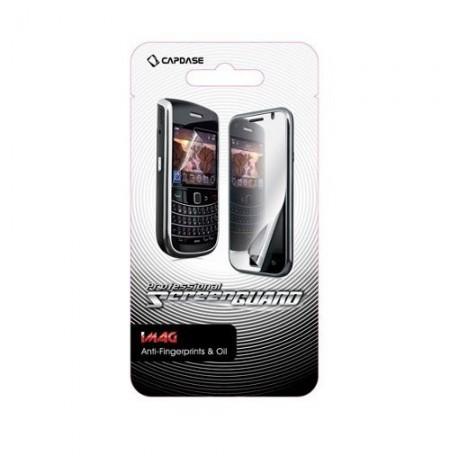 Capdase Imag Blackberry Q5