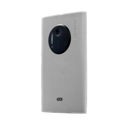 Capdase Soft Jacket Nokia Lumia 1020