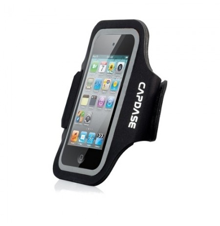Capdase Sport Armband iPhone 4