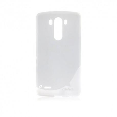 Ahha Moya Gummishell LG G3