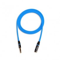 Ahha Jellystring Audio Extension Cable