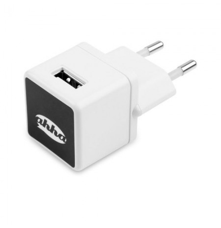 Ahha Kuga Single USB Charger