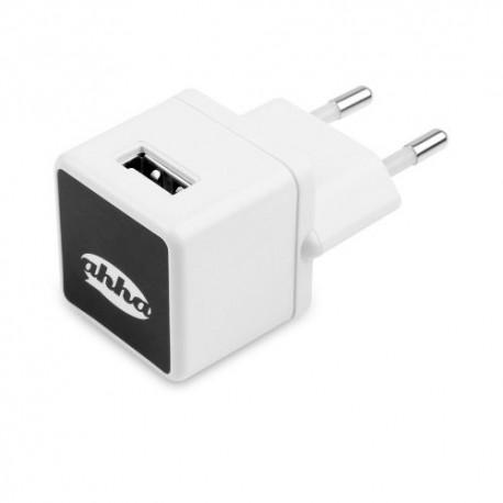 Ahha Kuga Single USB Charger