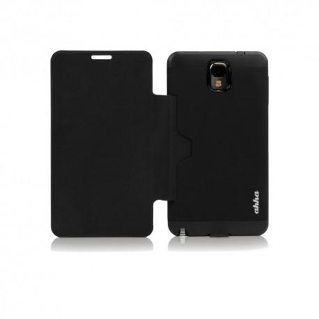 Ahha Wallin Detachable Flip Case Samsung Galaxy Note 3