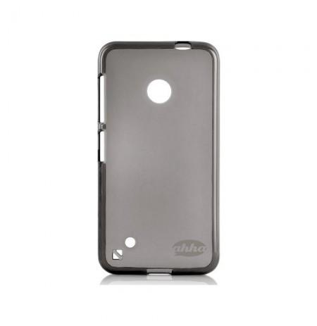 Ahha Moya Case Nokia Lumia 630
