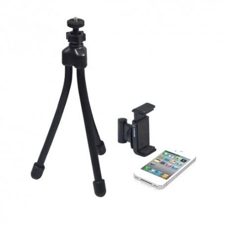 Capdase Smart Tripod Standar Camera iPod