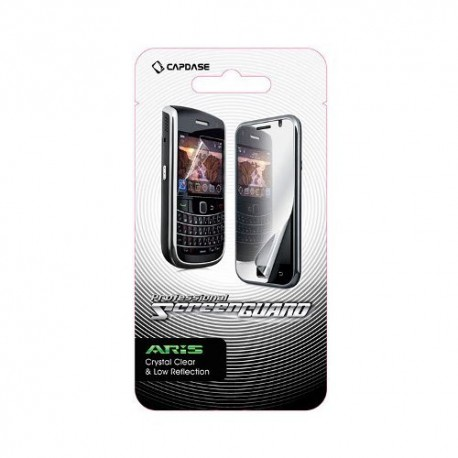 Capdase Aris Blackberry Q10